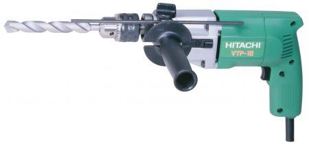 מקדחה חשמלית רוטטת VTP-18