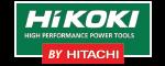 לוגו היטאצ'י היקוקי