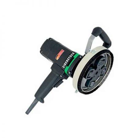 מכונה לליטוש טיח דגם: EPF1503