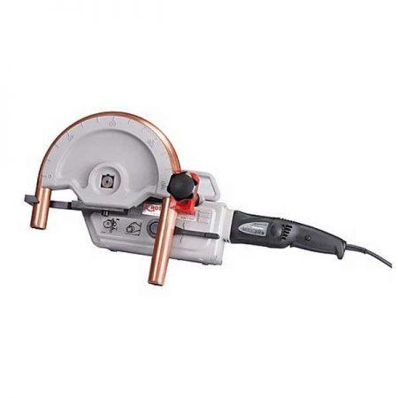 מכופף צנרת חשמלי רוטנברגר דגם: ROBEND 4000