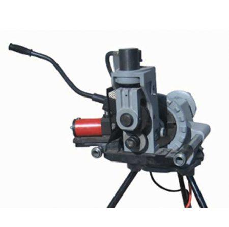 מכשיר חירוץ הידראולי עצמאי כולל מנוע דגם: R918