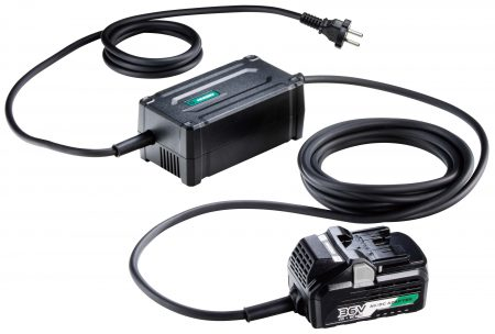 מתאם חשמלי ET36A