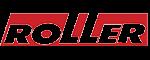 לוגו רולר