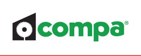 compa logo